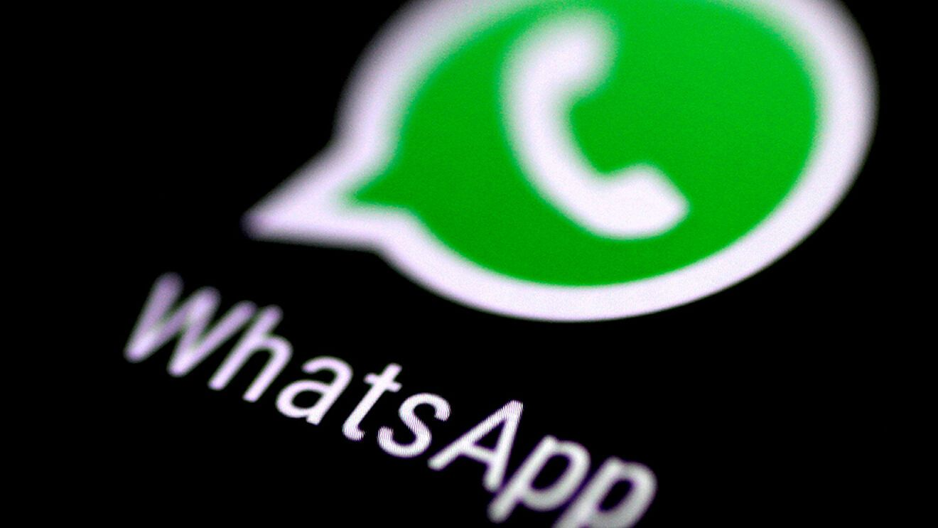 Cómo activar la autenticación dos factores WhatsApp