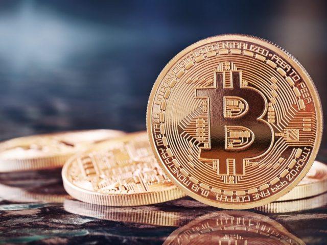 Aumenta el FOMO con el ETF de futuros de Bitcoin