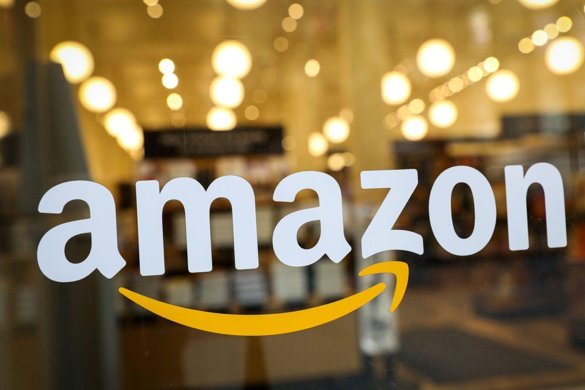 Cómo ocultar o archivar pedidos en Amazon