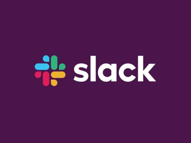 Cómo grabar y compartir audio y vídeo en Slack