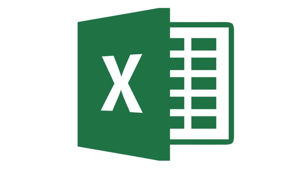 Cómo copiar y pegar celdas visibles en Microsoft Excel