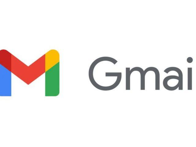 Cómo crear un evento a partir de un mensaje de Gmail
