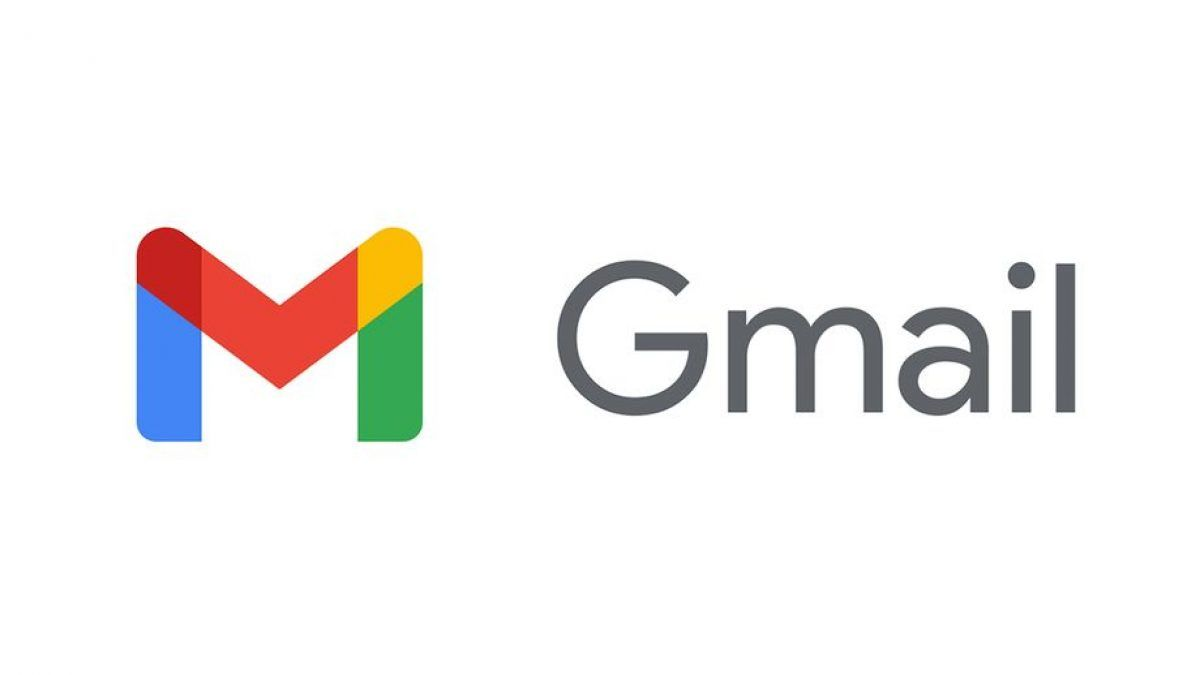 Cómo crear un evento a partir de mensaje de Gmail