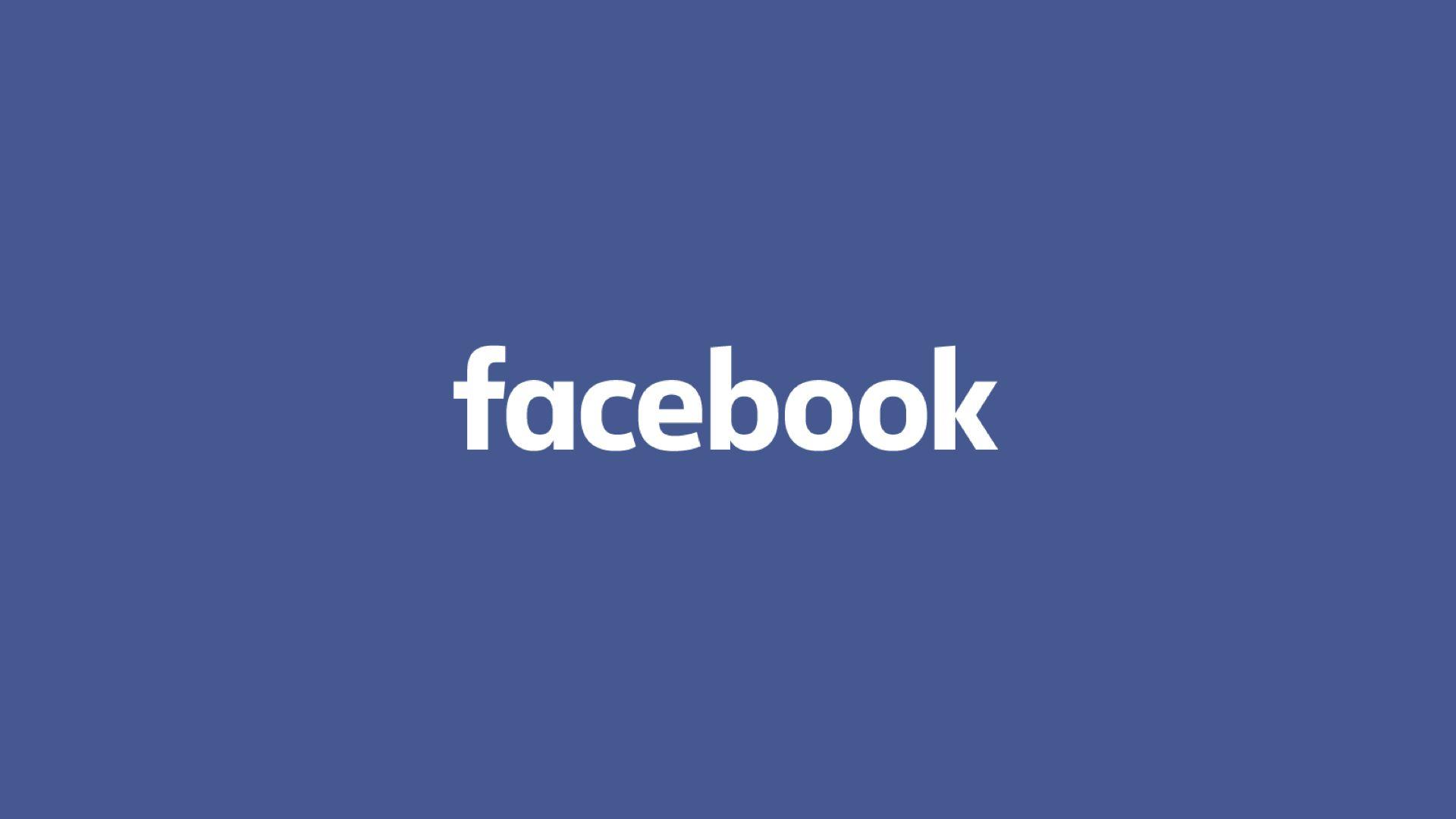 Cómo eliminar fotos y álbumes de Facebook