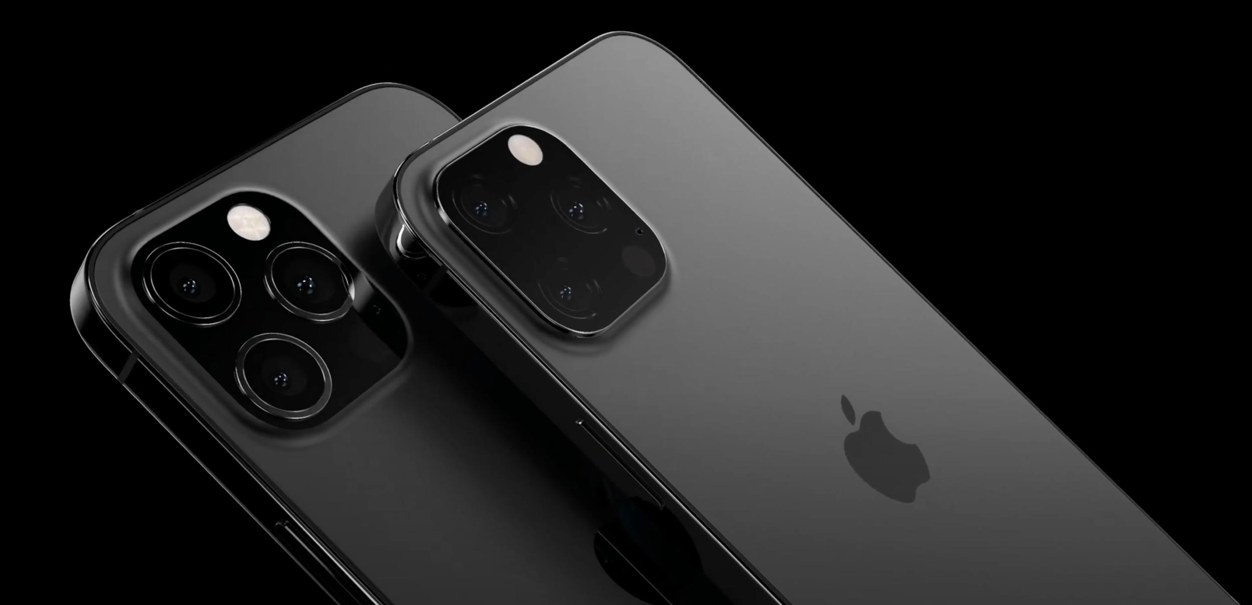 Cómo encontrar iPhone perdido, incluso si está apagado