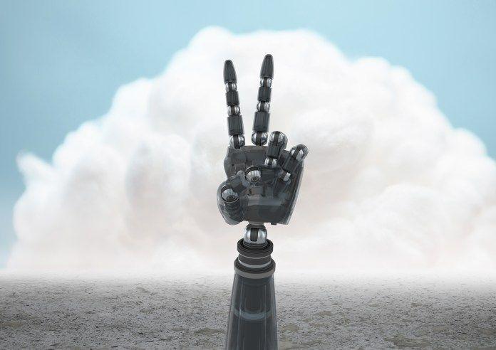 Ética e Inteligencia Artificial: ¿estamos sobrevalorando lo moral?
