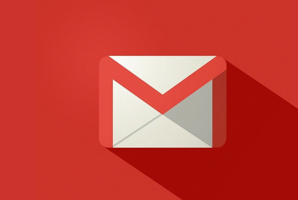 Cómo evitar el envío accidental de correos electrónicos en Gmail