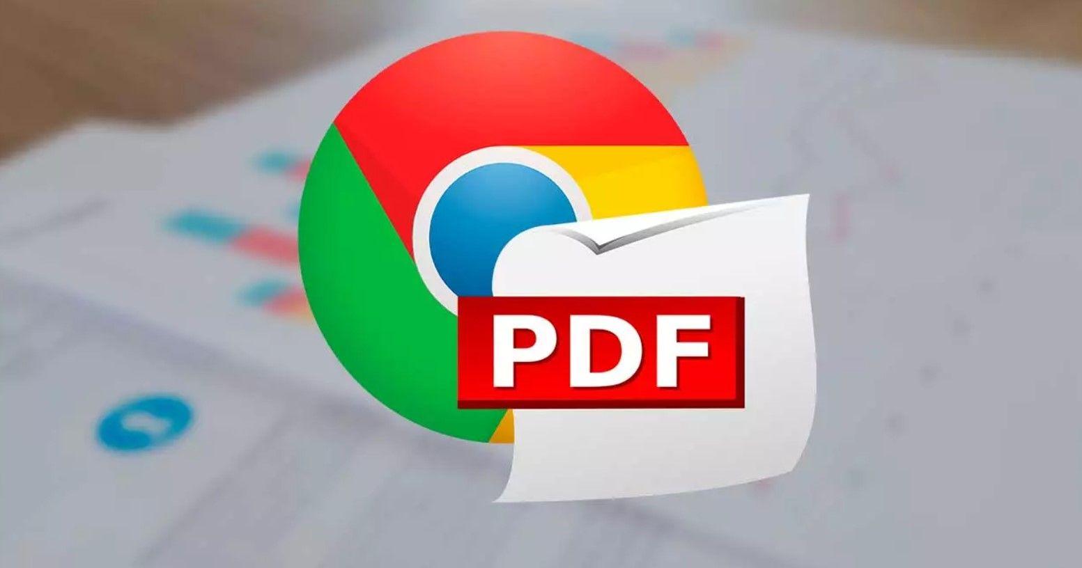 Las mejores extensiones PDF Chrome