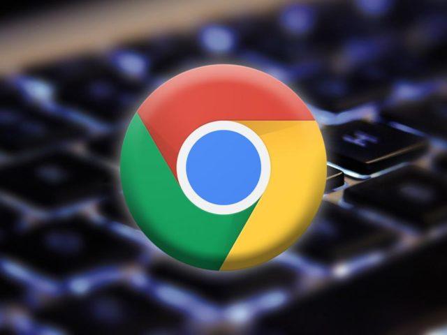 Mejores extensiones de captura de pantalla en Chrome
