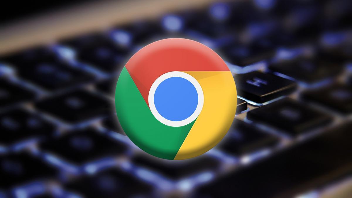 Las mejores extensiones captura pantalla Chrome