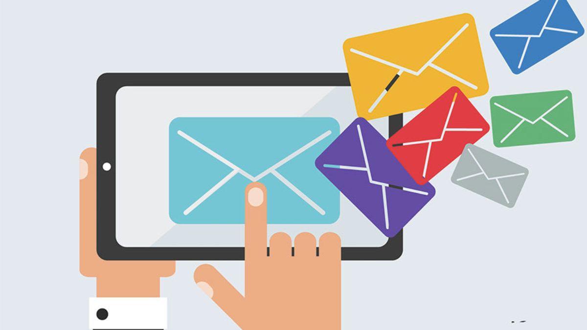 Cómo ganar suscriptores boletines correo electrónico