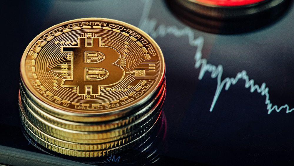 Lo positivo de los grupos oscuros en el comercio de Bitcoin