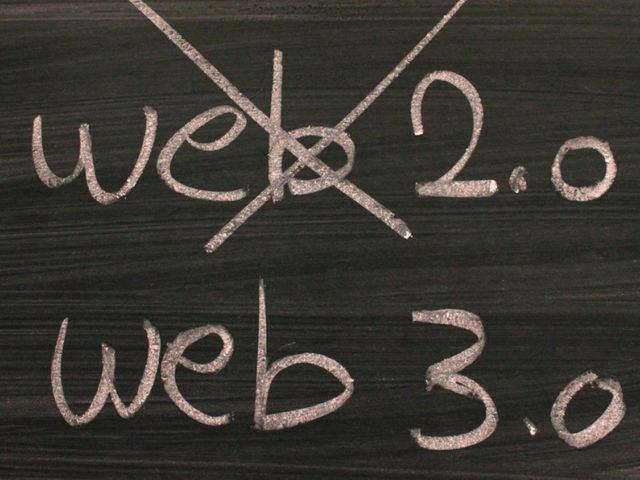 Guía Web3 (3.0): historia y futuro de la web