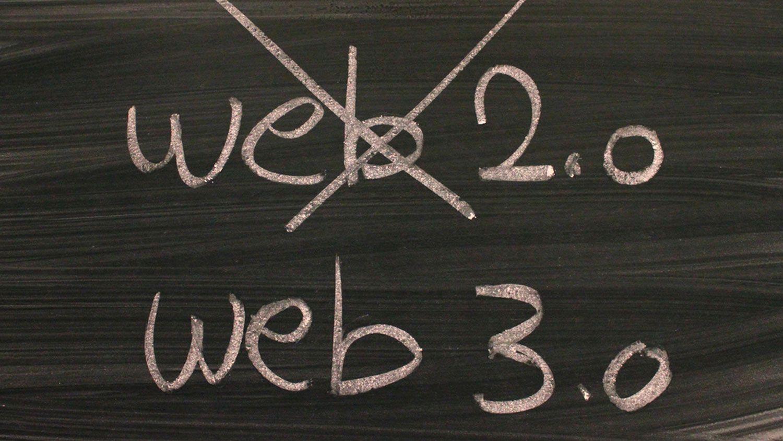 Guía definitiva de la Web3 o Web 3.0