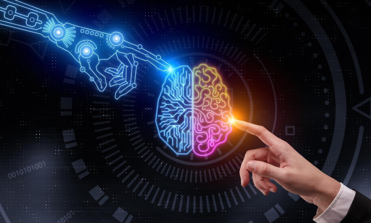 La importancia de la inteligencia artificial industria manufacturera