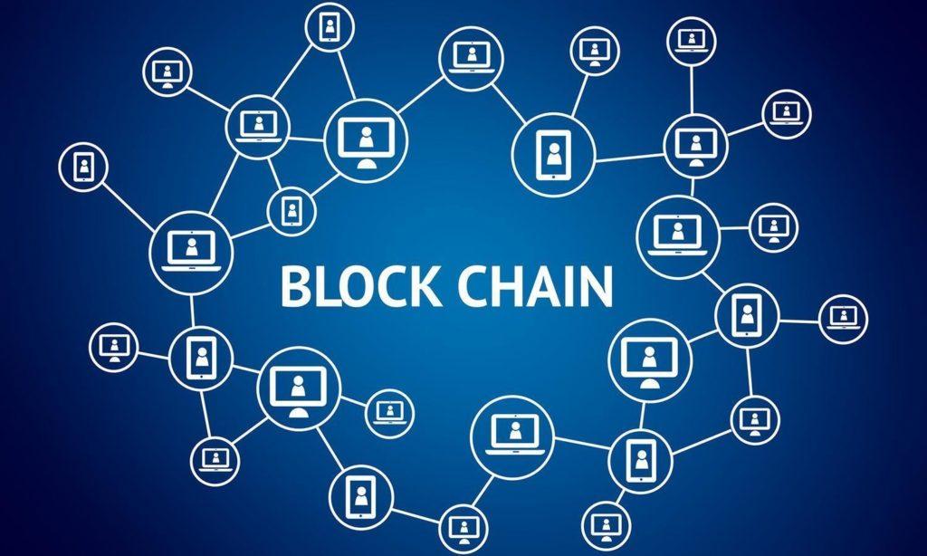 Eliminando al intermediario: Blockchain lo está cambiando todo