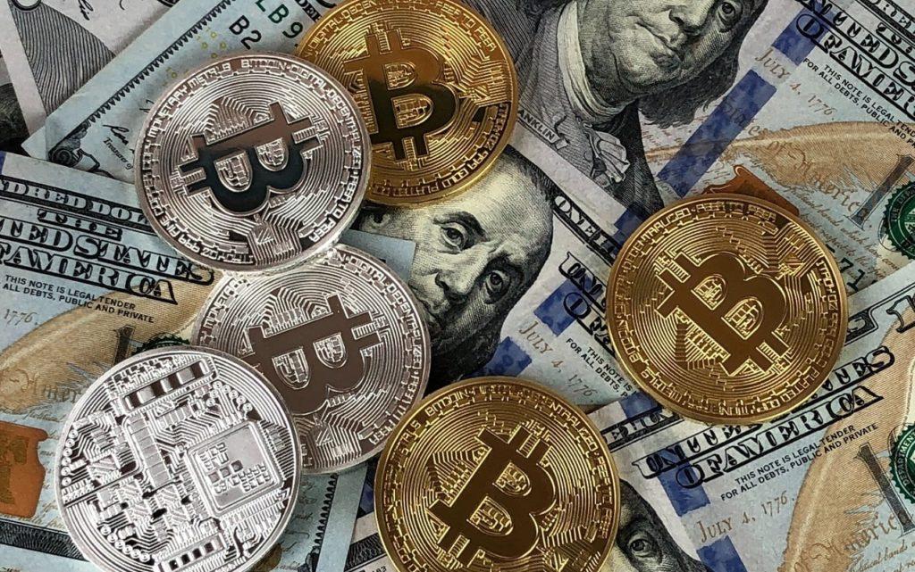 invertir Bitcoin 2