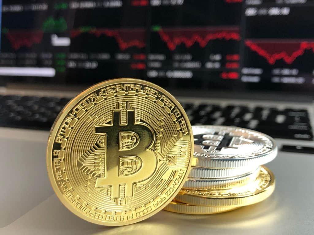 invertir Bitcoin 3