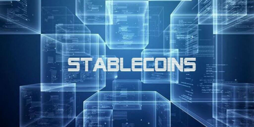 SEC monedas estables
