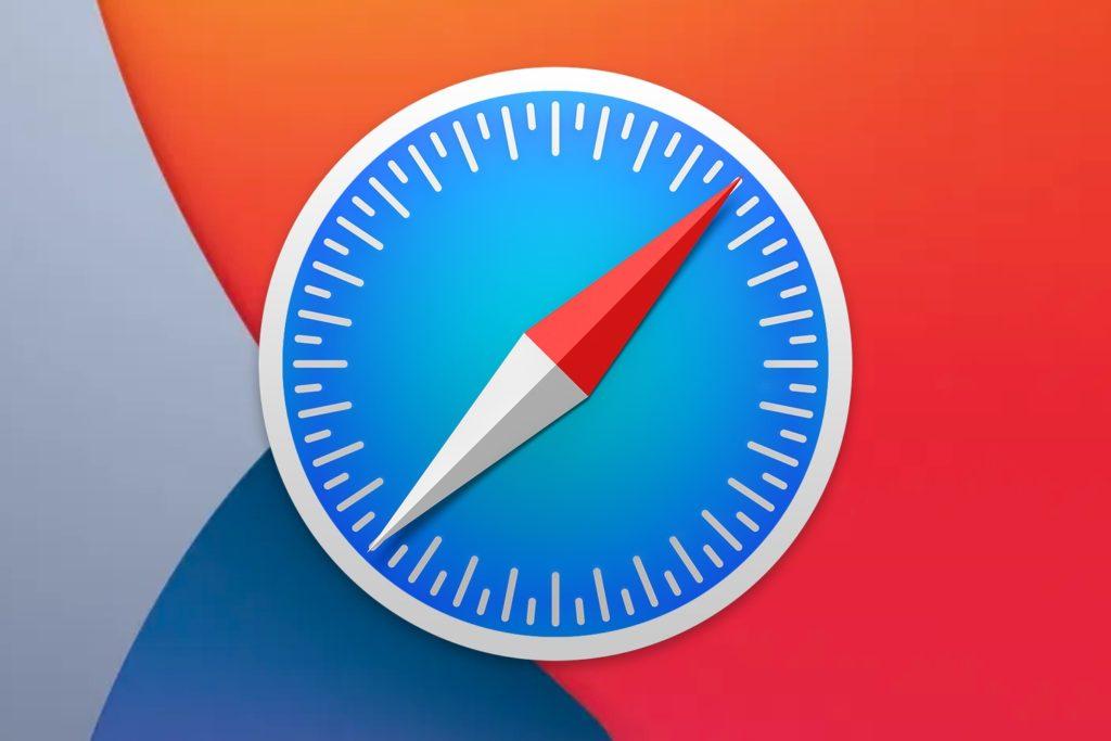 Cómo personalizar página de inicio de Safari en iPhone y en iPad