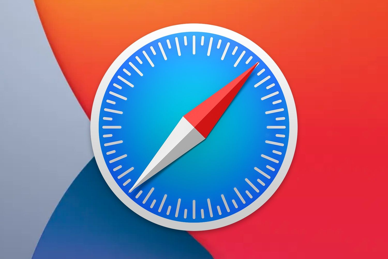 Cómo personalizar página de inicio en Safari en iPhone o iPad