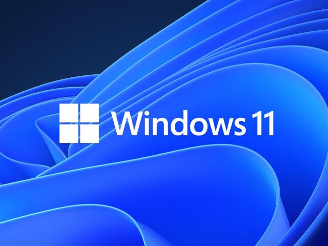 Cómo saber qué app usa micrófono, cámara y ubicación en Windows 11