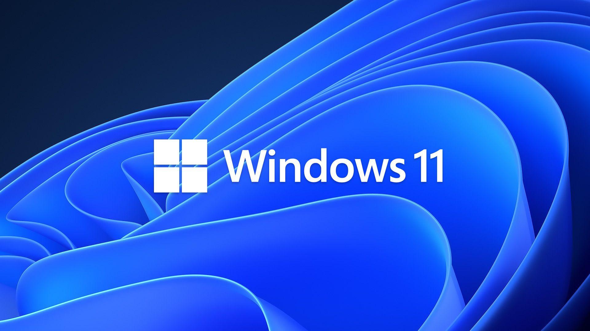 Qué app usan micrófono, cámara y ubicación en Windows 11