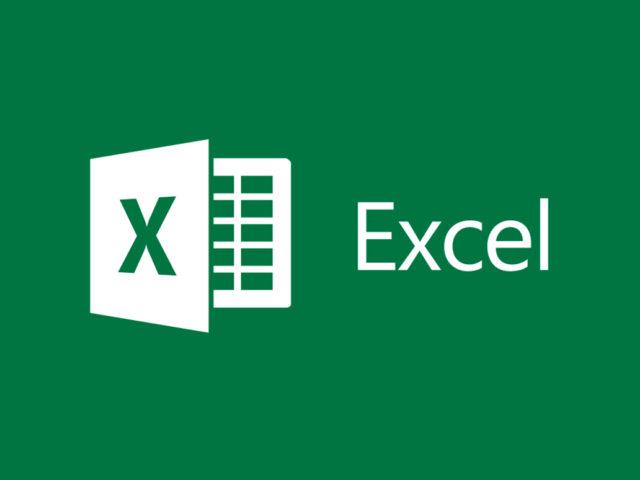Cómo quitar permisos de acceso compartido en un archivo de Excel
