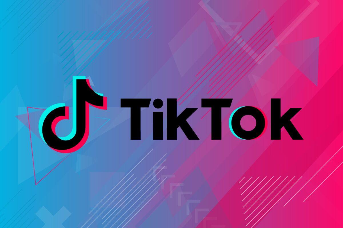 TikTok lanzará una colección oficial de NFT