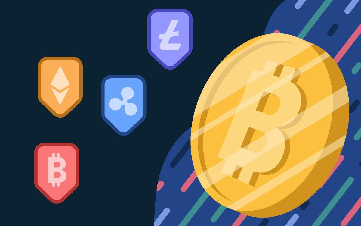 Los tokens próxima generación capital