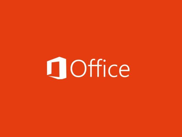 Cómo trabajar con otras personas en tiempo real en Microsoft Office web
