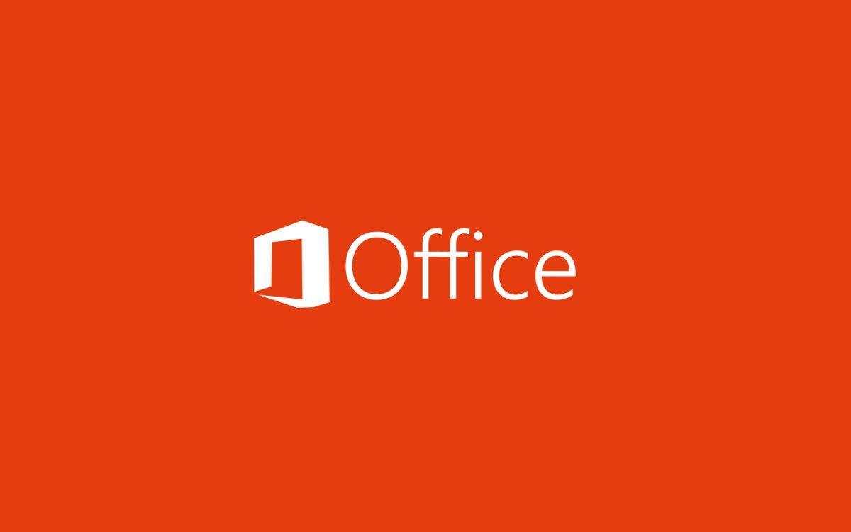 Cómo trabajar otras personas Office en la web